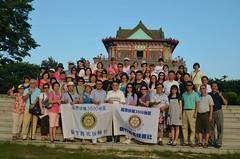 2013-08-09金門之旅