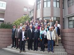 2013-03-13專題演講-職業報告~經營管理心得分享