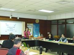 2013-02-06社務討論