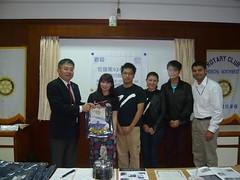 2013-10-16社務行政會議