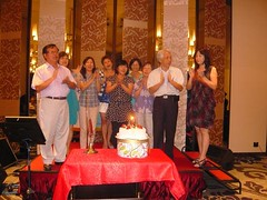 2013-09-14寶眷夕(慶祝中秋節)