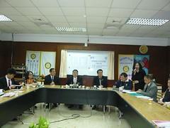 2013-12-25社員大會
