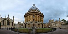 Oxford [06/2017]