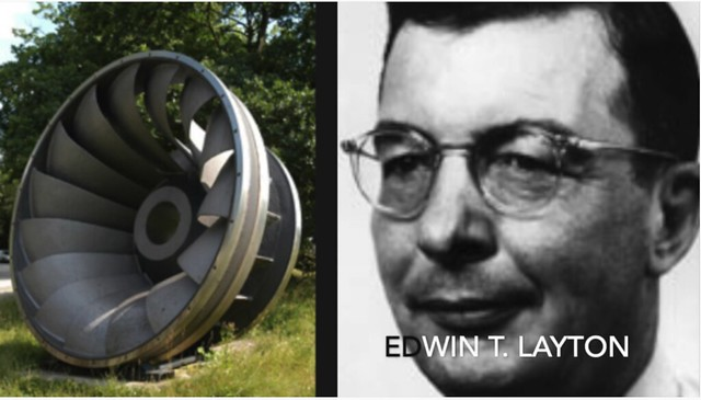 Photo:Rumsey 2 Flickr reaction turbine Layton 4 By Jim Surkamp