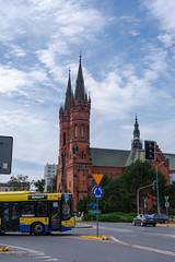 Tarnów - Poland