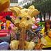 2019-02-31B 0336 2019 Taipei Lantern Festival