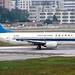 China Southern Airlines | Boeing 737-300 | B-2583 | Guangzhou Baiyun (old)