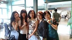 2014-07-18七月寶眷活動開場