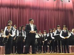 2015.05.01新竹市建功管樂團音樂會
