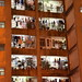 Hong Kong appartments