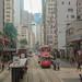 8, Hong Kong Tram, 21 February 2015,