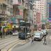 81, Hong Kong Tram, 23 February 2015,