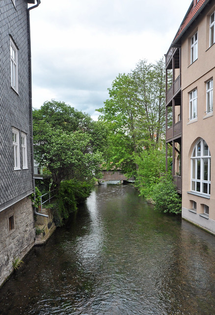 Photo:2019 Duitsland 1189 Erfurt By porochelt