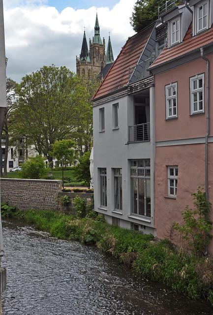 Photo:2019 Duitsland 1192 Erfurt By porochelt