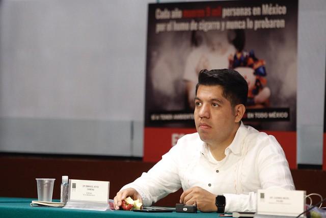 25/03/2021 Comisión De Salud