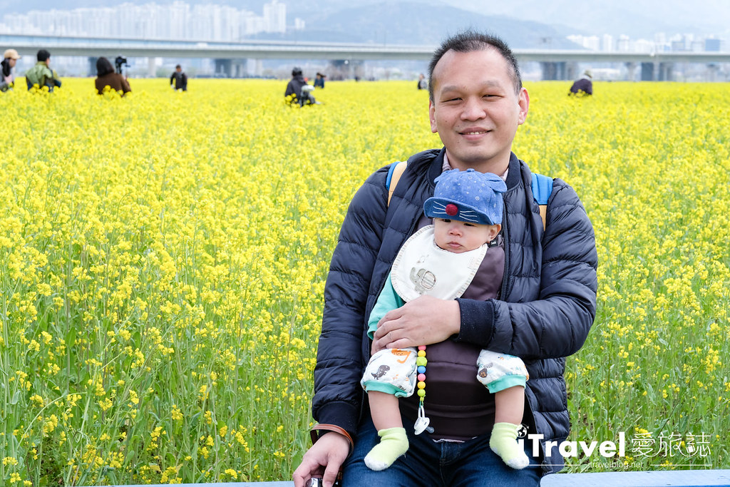 大渚生態公園 Daejeo Ecological Park (20)