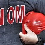 presidio-fim-fiom-e-uilm-al-mise-lavoratori-metalmeccanici-aziende-in-crisi_51004114140_o