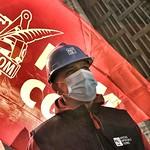 presidio-fim-fiom-e-uilm-al-mise-lavoratori-metalmeccanici-aziende-in-crisi_51073297761_o