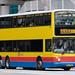 | Citybus | 2312 | KN4257 | DENNIS Trident | Alexander ALX500 |