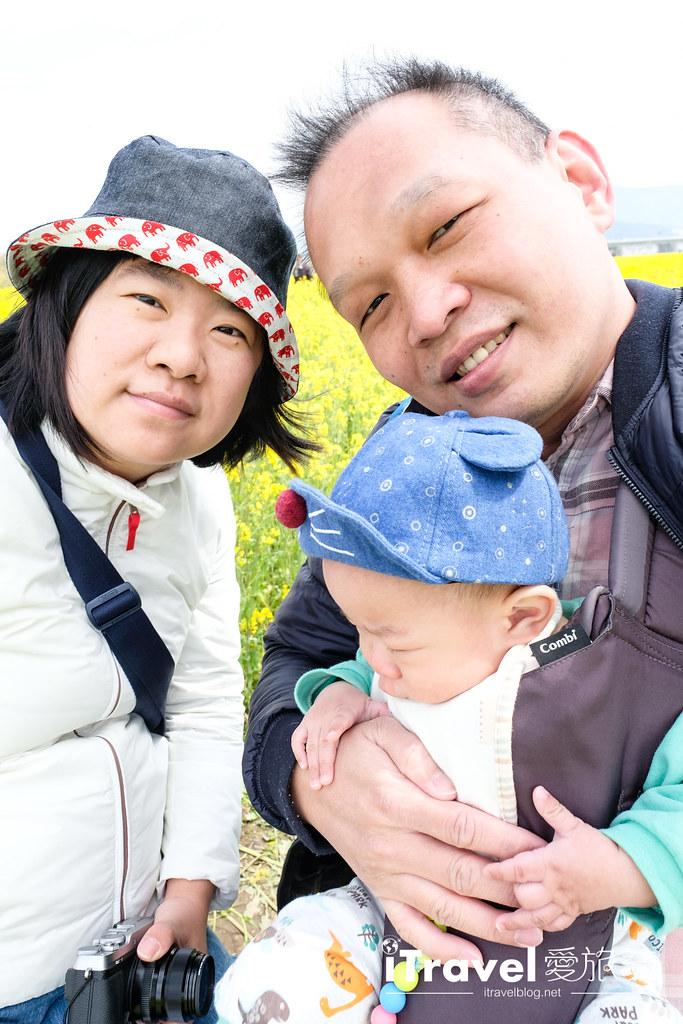 大渚生態公園 Daejeo Ecological Park (21)