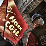 presidio-fim-fiom-e-uilm-al-mise-lavoratori-metalmeccanici-aziende-in-crisi_51073297746_o