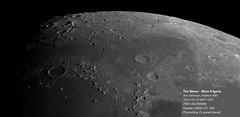 Moon - 2021-03-23 0011 UTC - Mare Frigoris