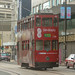 59, Hong Kong Tram, 02 November 2015,