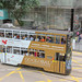 123, Hong Kong Tram, 02 November 2015,