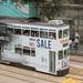 143, Hong Kong Tram, 02 November 2015,