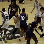 27/03/2021 Fundación 5+11 Baskonia Vs Fundación Bilbao Basket (L.V Jun.Masc)