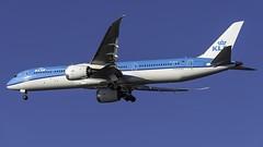 PH-BHA_JFK_Landing_31R_KL_B787_9_Anjer