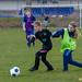 27-03-2021 SV Vaassen 35+ Team
