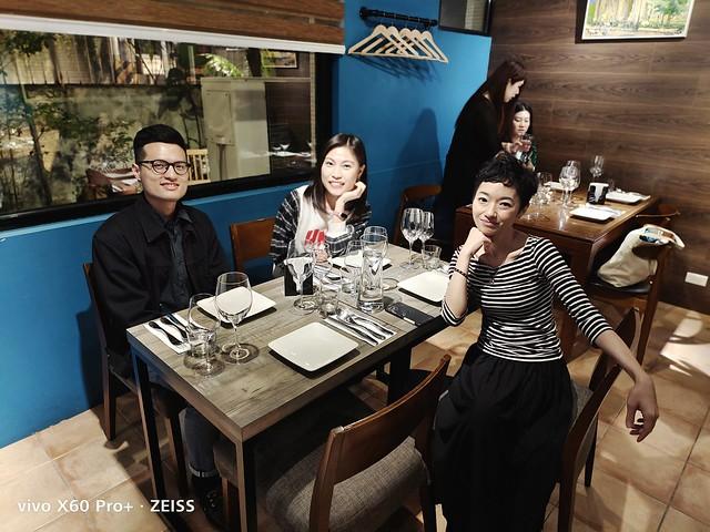 1200326_ Reel法式餐酒館聚餐