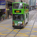 169, Hong Kong Tram, 31 October 2015,