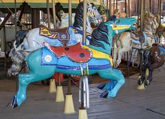 Carousel on the Mall 26 Mar 2021  (368)