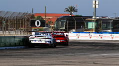 2021 Porsche Carrera Cup North America - Sebring