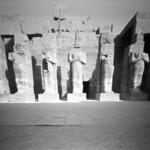 Ondu meets Karnak  (Ondu 6x9 Rise / MF Acros)