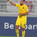 Qatarsc vs Al Khor | Week 8