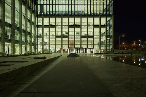 20210324 rechtbank en omgeving [marcel steinbach]1