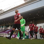Al Rayyan vs Qatarsc | Week 14