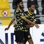 Qatarsc vs Al Kharaitiyat | Week 13