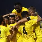 Al Ahli vs Qatarsc | Week 10