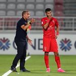 Al Duhail vs Qatarsc | Week 4