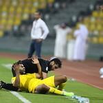 Qatarsc vs UmmSalal | Week 5