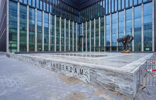 20210324 rechtbank en omgeving [marcel steinbach]19
