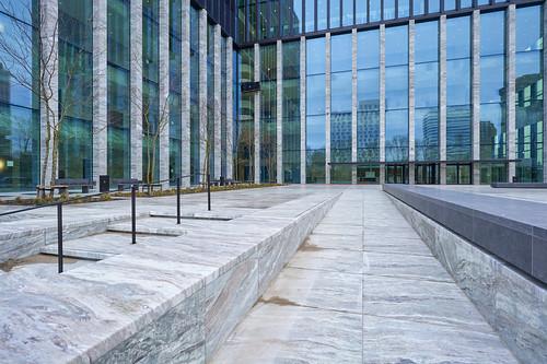 20210324 rechtbank en omgeving [marcel steinbach]20