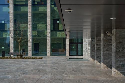 20210324 rechtbank en omgeving [marcel steinbach]30