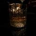 Liquid Gold :-) @ Atlas Bar, Singapore