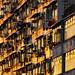 Kowloon Apartments