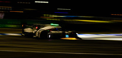 2021 12hrs of Sebring - Practice and Qualifying